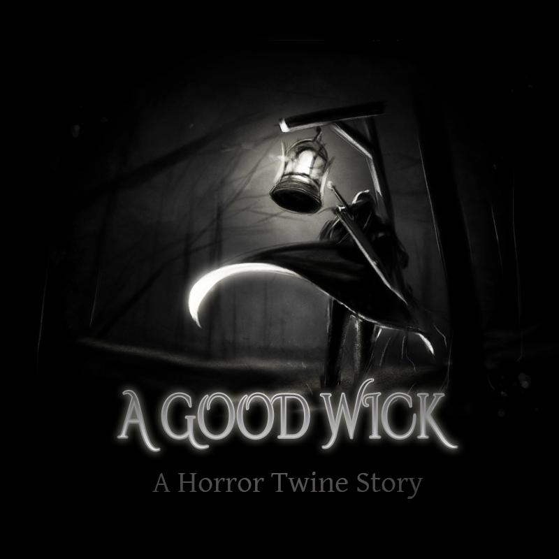 A Good Wick || LITTLE FOOLERY